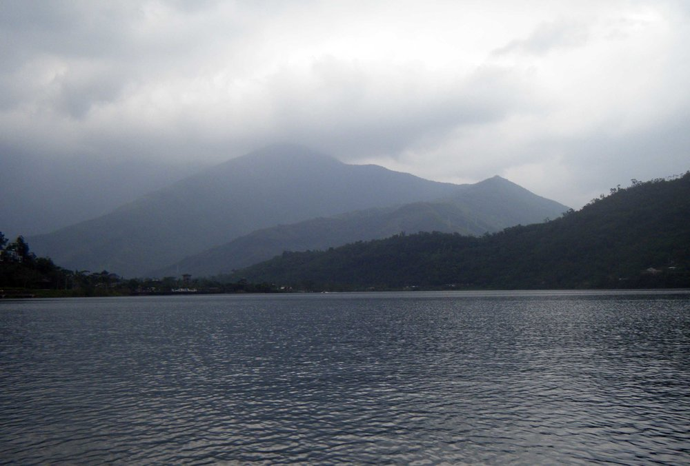 Carp Mountain.jpg