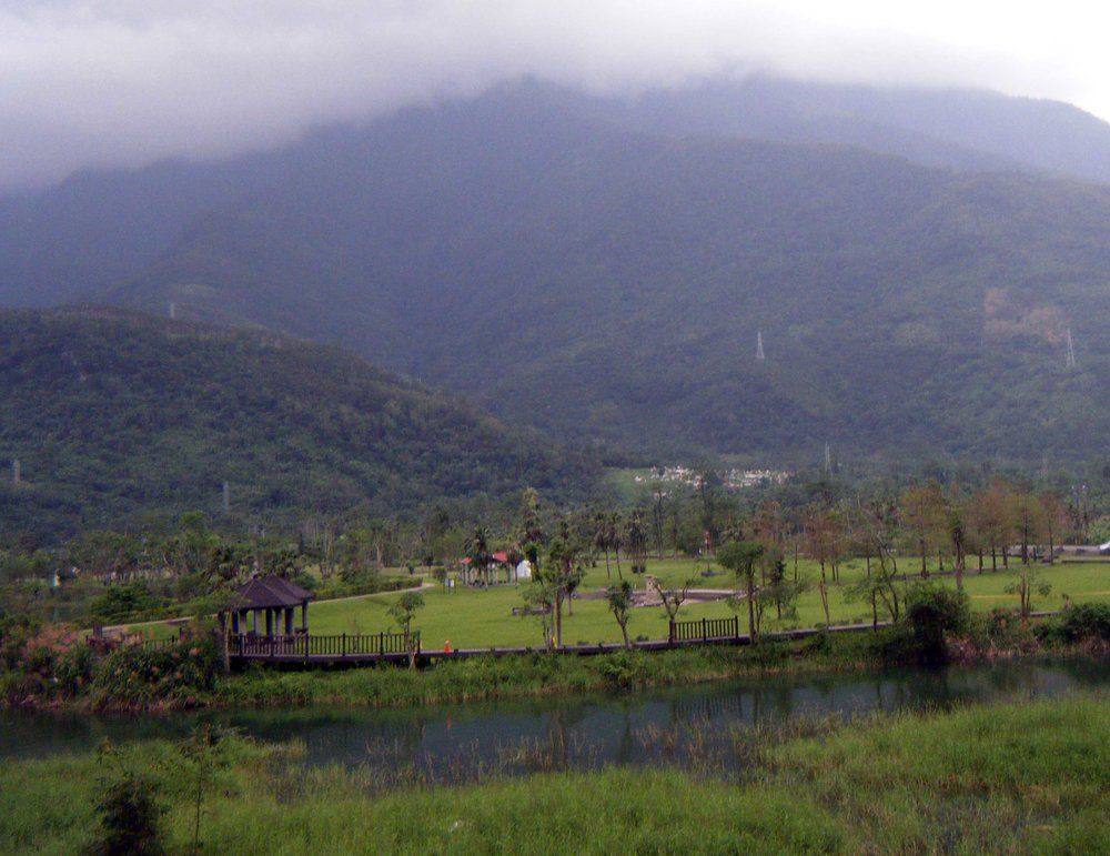 countryside around Liyutan.jpg