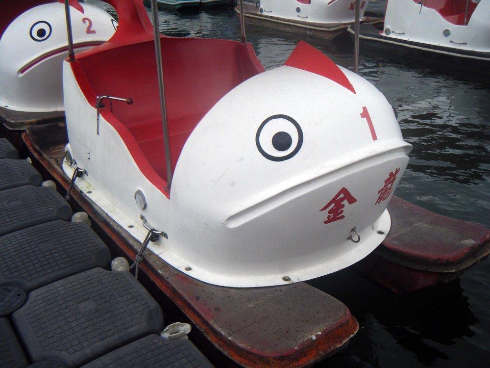 sad fish boat.jpg