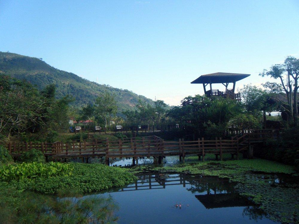 Mataian Shin Liu Farm.jpg