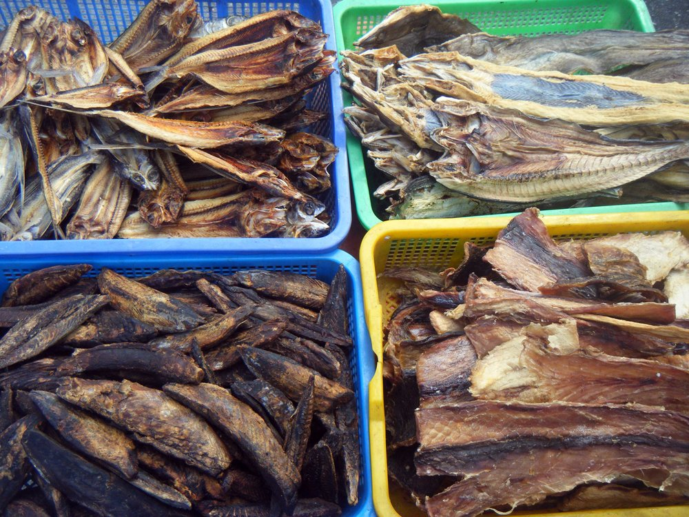 Chengkung dried fish.jpg