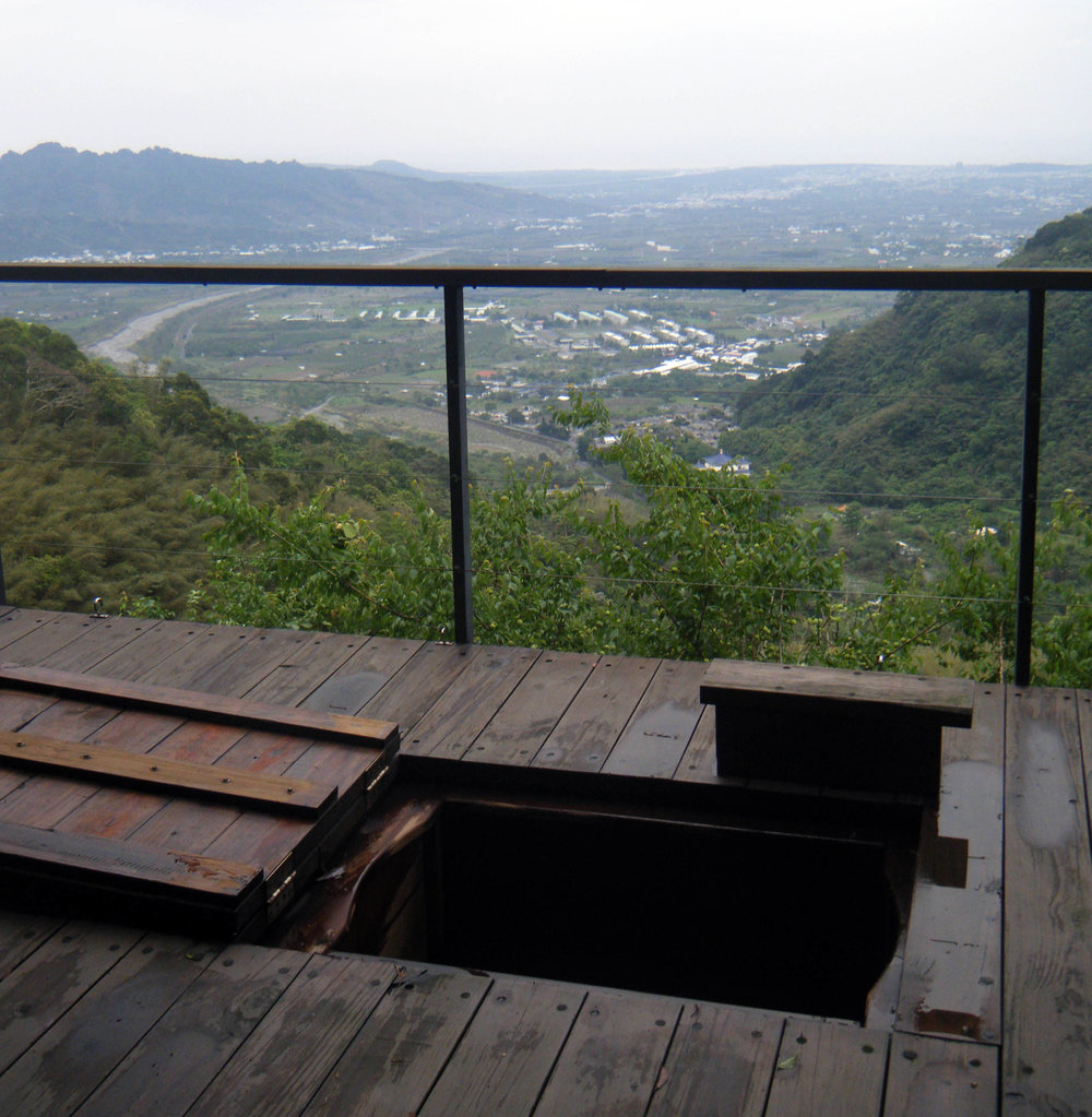 wood-fired hot tub overlooking Taitung.jpg