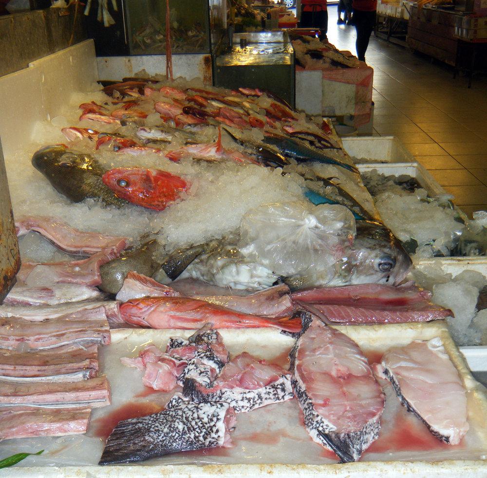 plethora of seafood.jpg