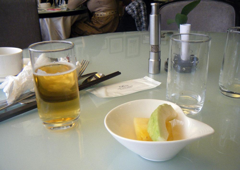 beer and fruit.jpg