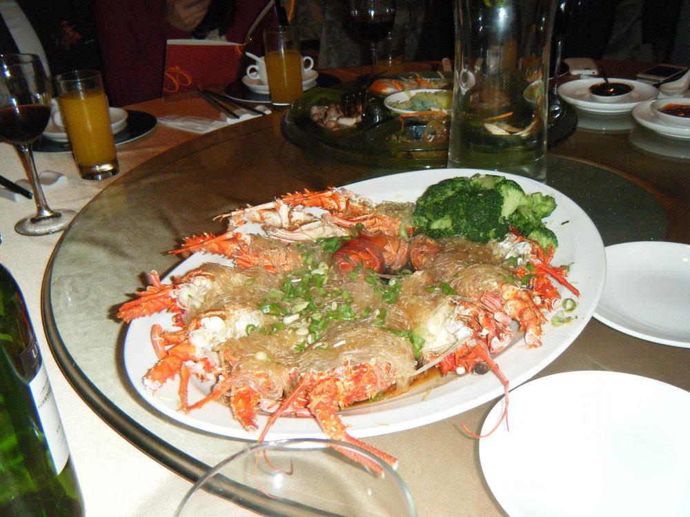 lobster!.jpg