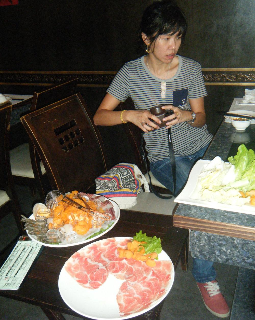 Old Szechuan hot pot place.jpg