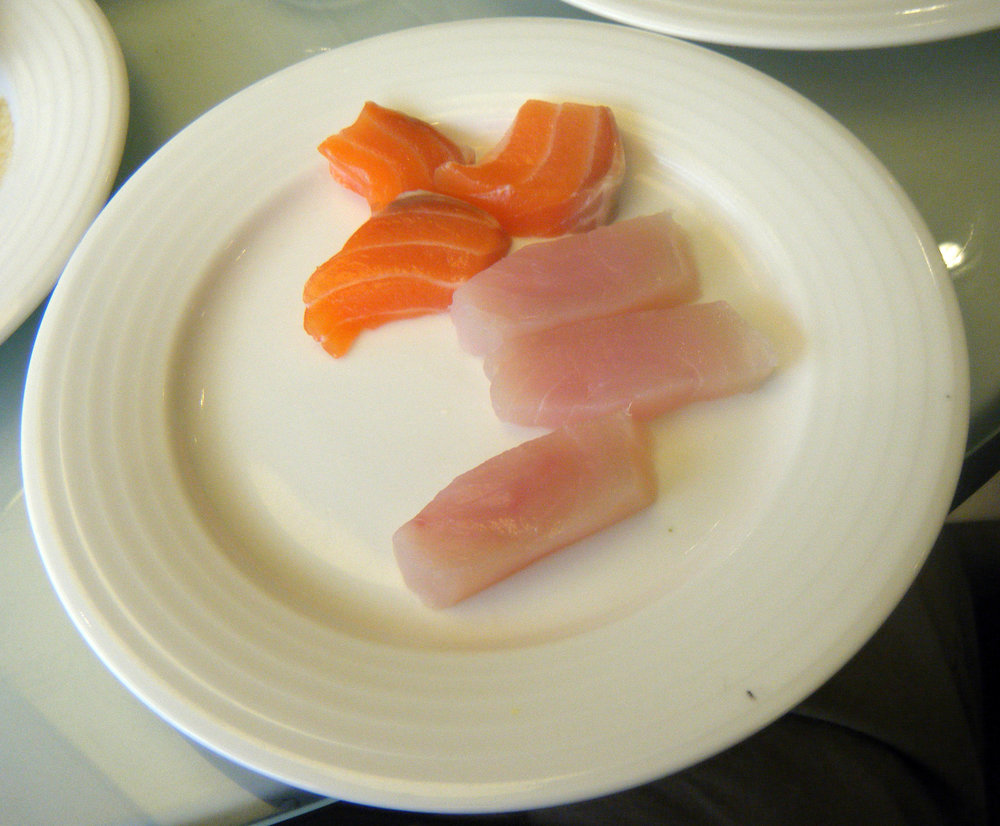 salmon and sword fish.jpg