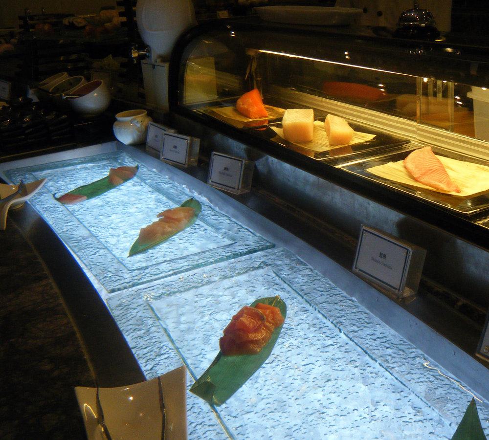 sashimi bar 2-1-13.jpg