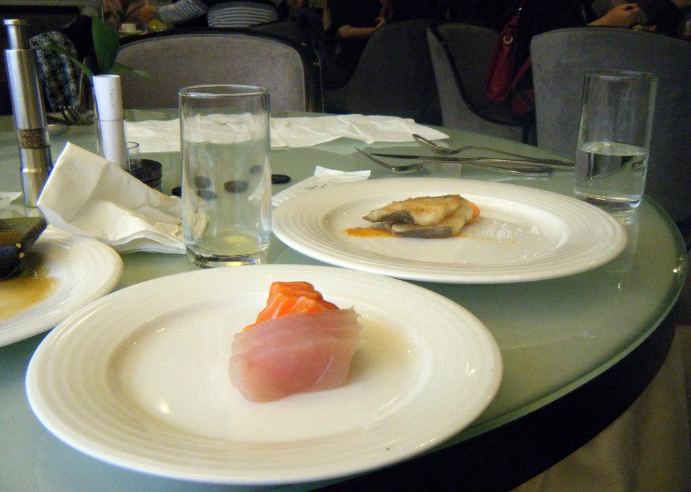 sashimi and cod.jpg