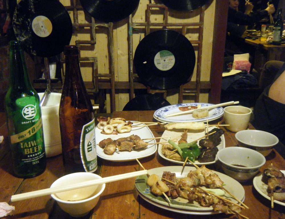 party night in Tainan.jpg