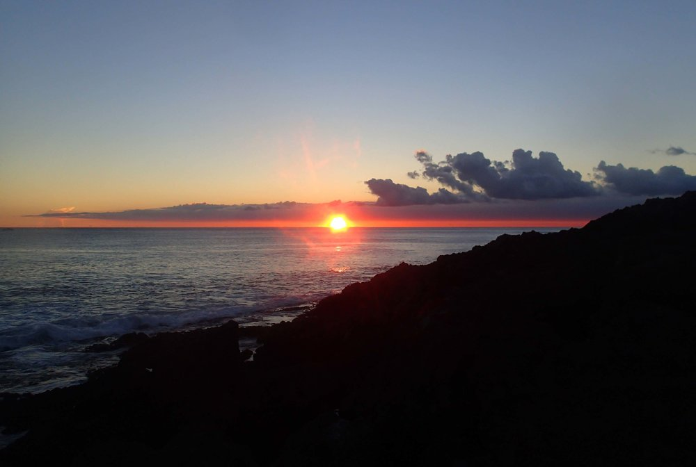 sunset from Baby Bear Cove.jpg