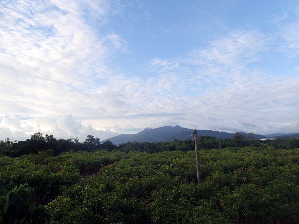 Lilongshan from Bucian.jpg