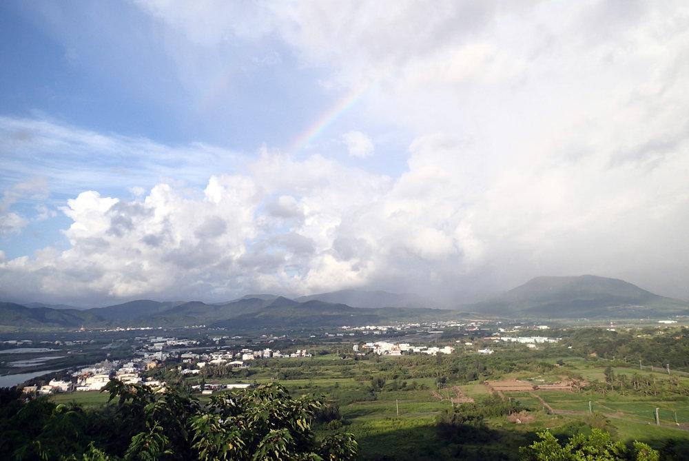 rainbow 8-27-13.jpg
