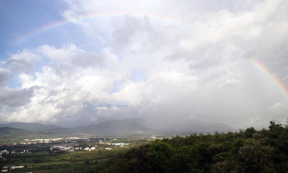 rainbow from Gueishan.jpg