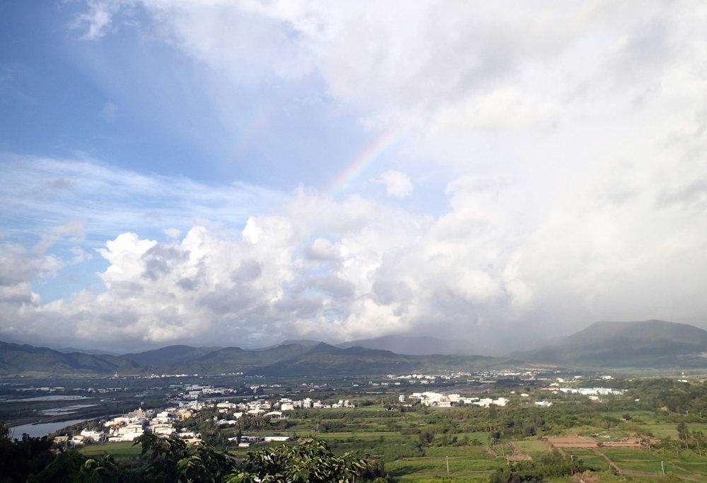 rainbow over Checheng.jpg