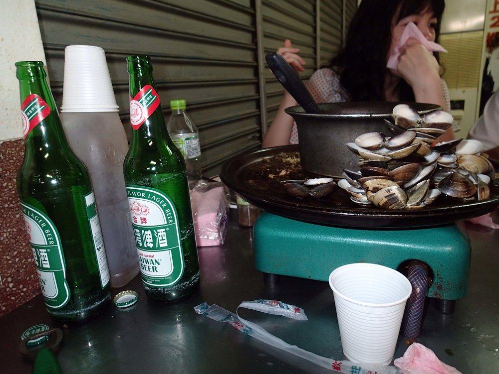 clam mountain round 2.jpg