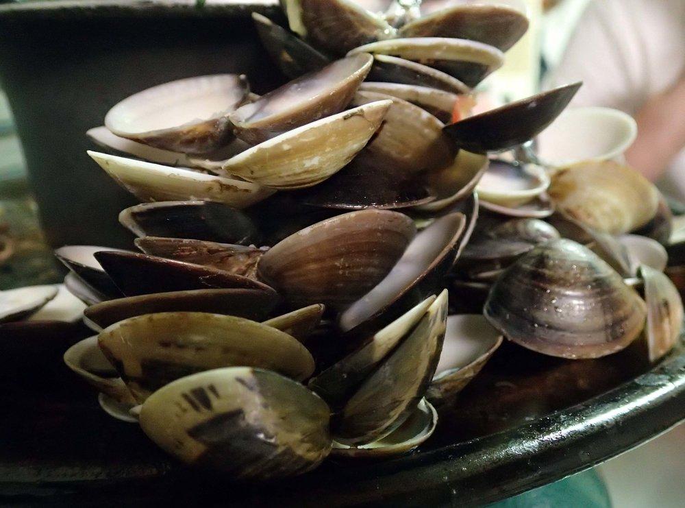 heavenly clams.jpg