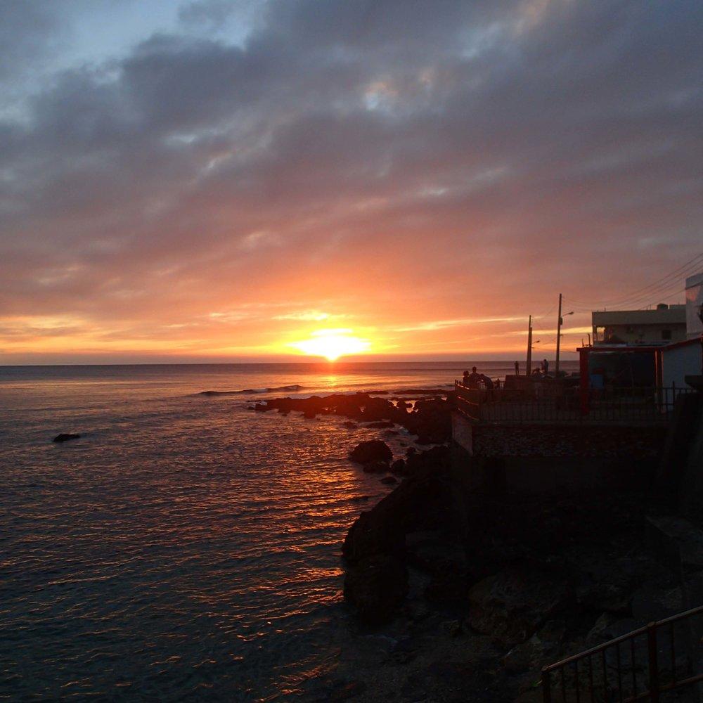 2014-2-2 sunset.jpg