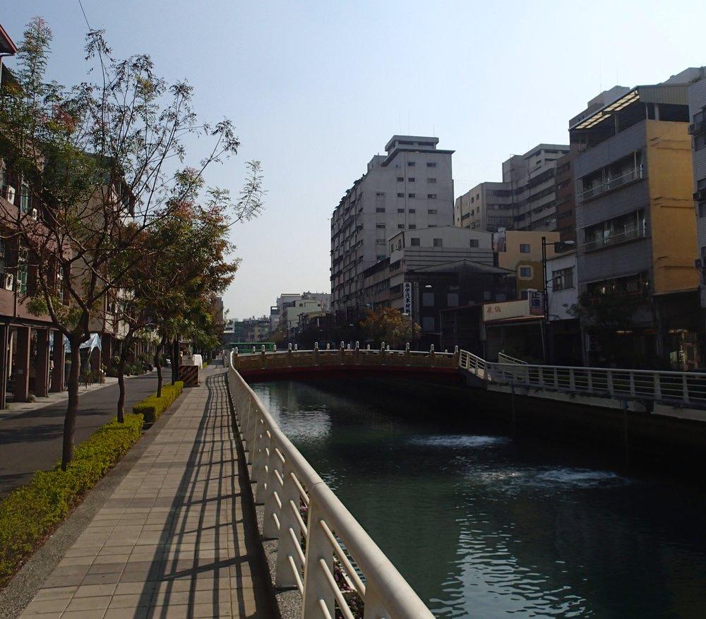 Kaohsiung 2014 (1).jpg