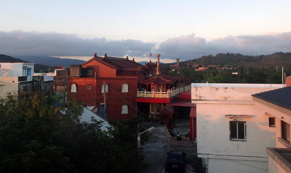 sunset from Houwan house.jpg