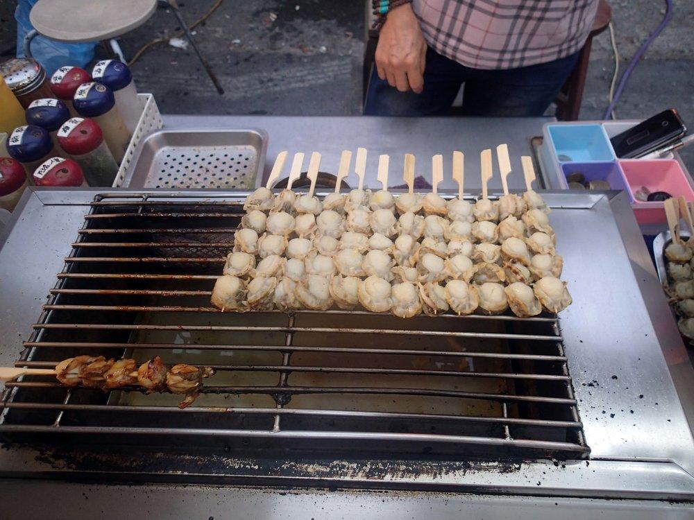 BBQ'ed scallops.jpg