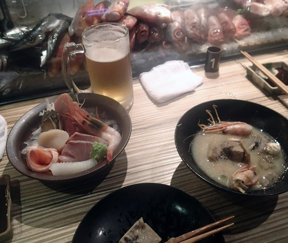 beer, miso, and dead fish.jpg