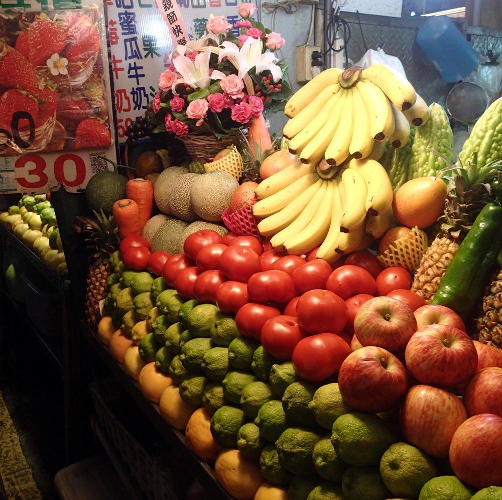 juice stand at Nanjichang.jpg