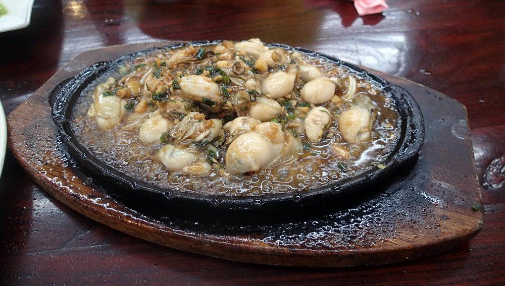 Oyster hot plate.jpg