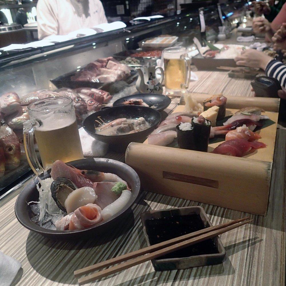 raw seafood feast.jpg