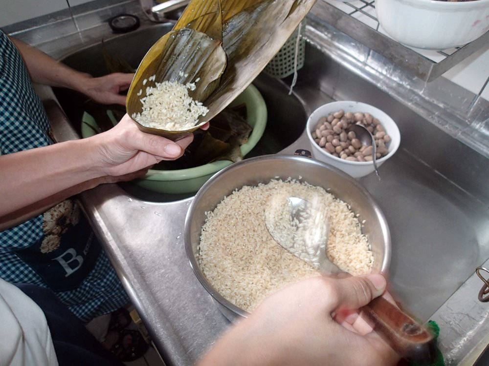 sticky rice.jpg
