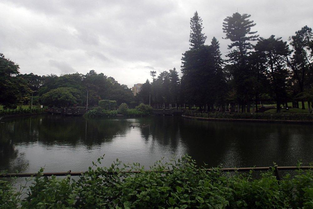 Youth Park Taipei.jpg