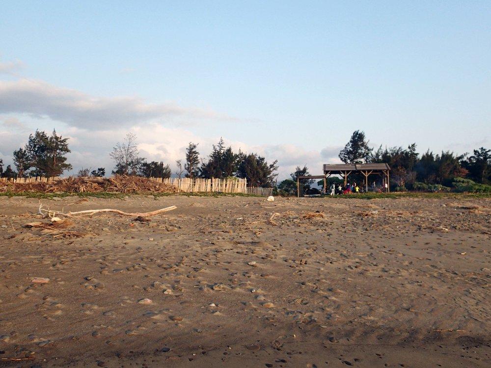 Checheng beach.jpg