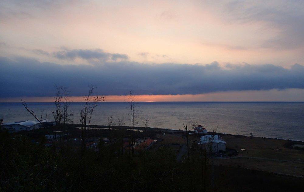 Gueishan sunset 2-16-15.jpg