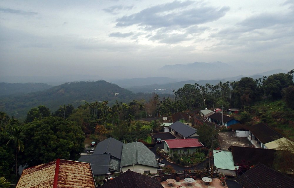 Chiayi county countryside.jpg
