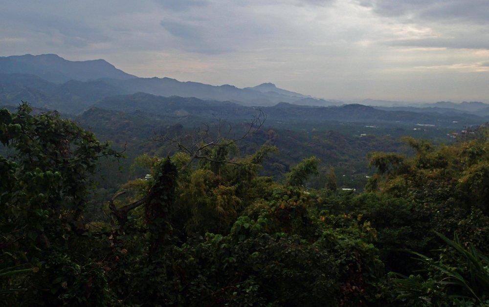 Chiayi County.jpg