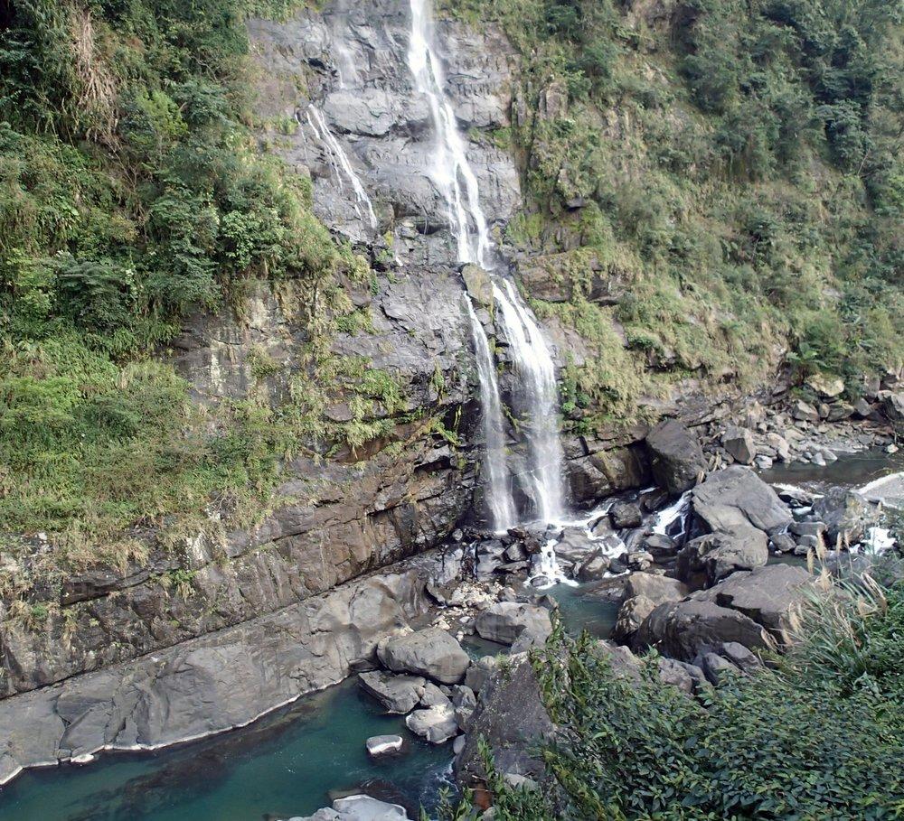 good waterfall shot.jpg