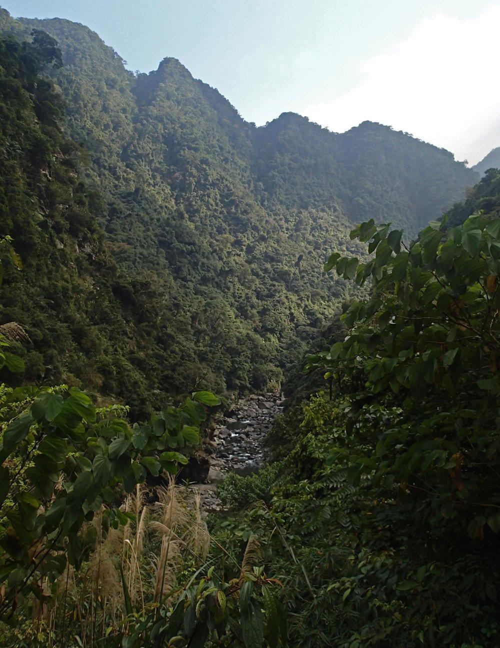 Wulai gorge.jpg