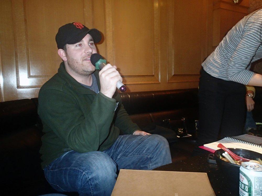 Jason at KTV.jpg