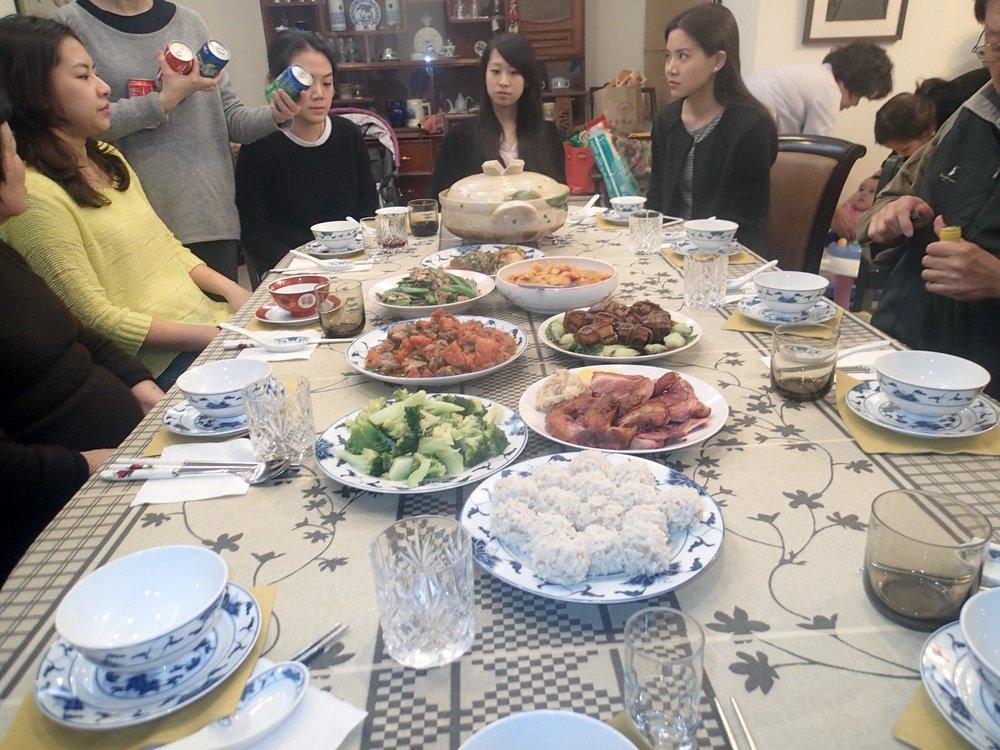 dinner with the Chias.jpg