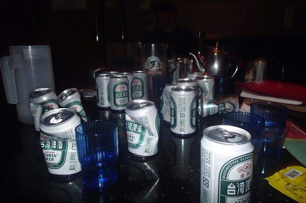 Taiwan Beer.jpg