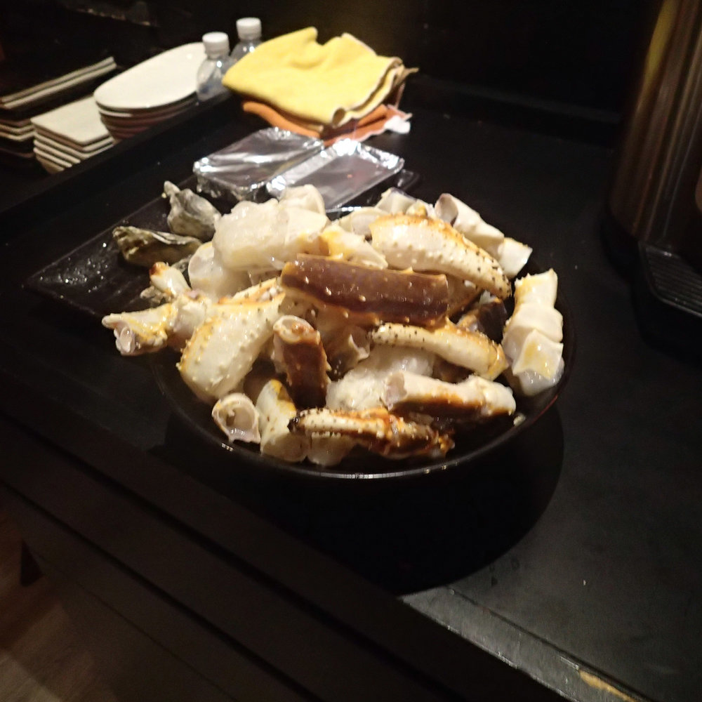 frozen king crab.jpg