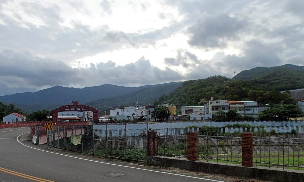 Mudan village.jpg