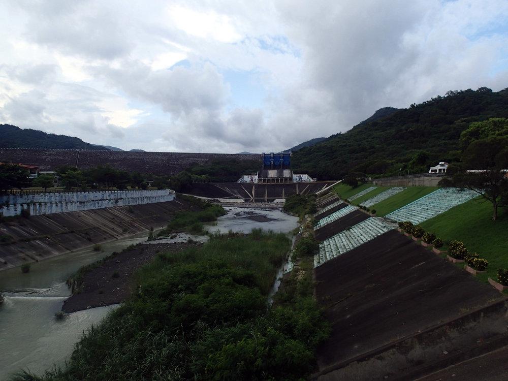Mudan reservoir.jpg