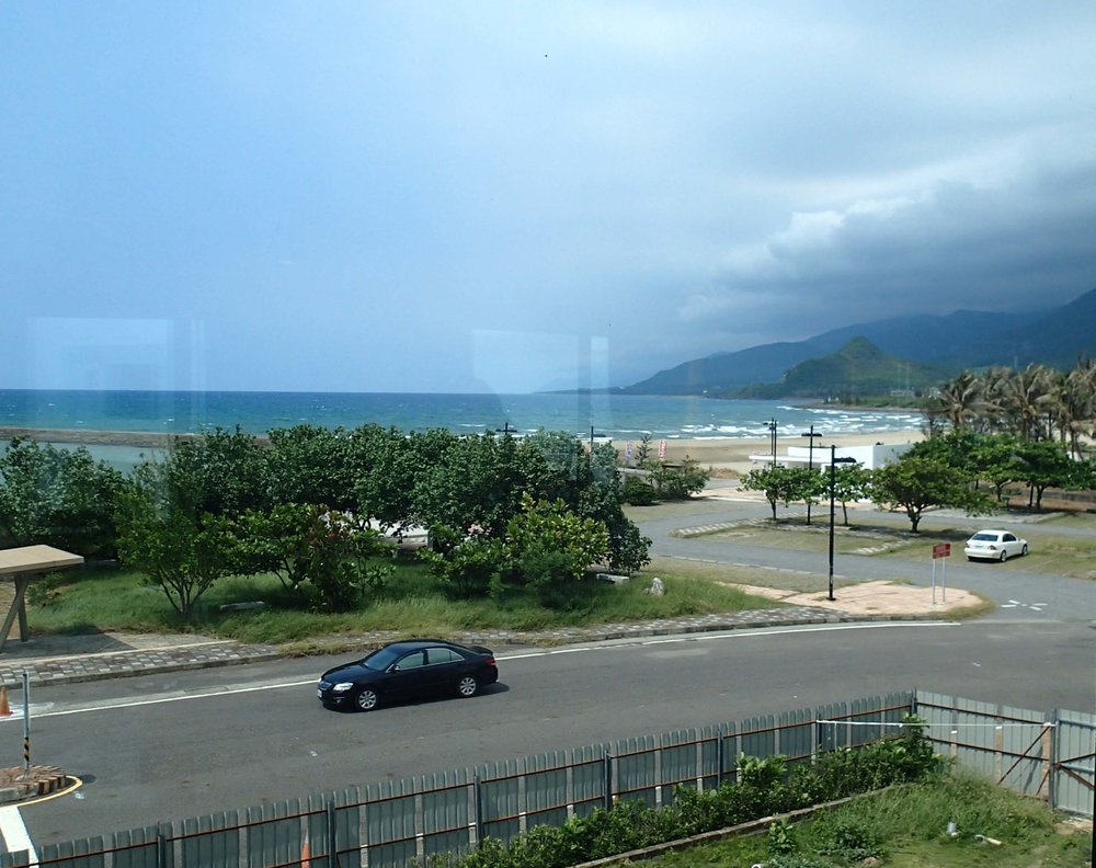 view from Boutix dining room.jpg