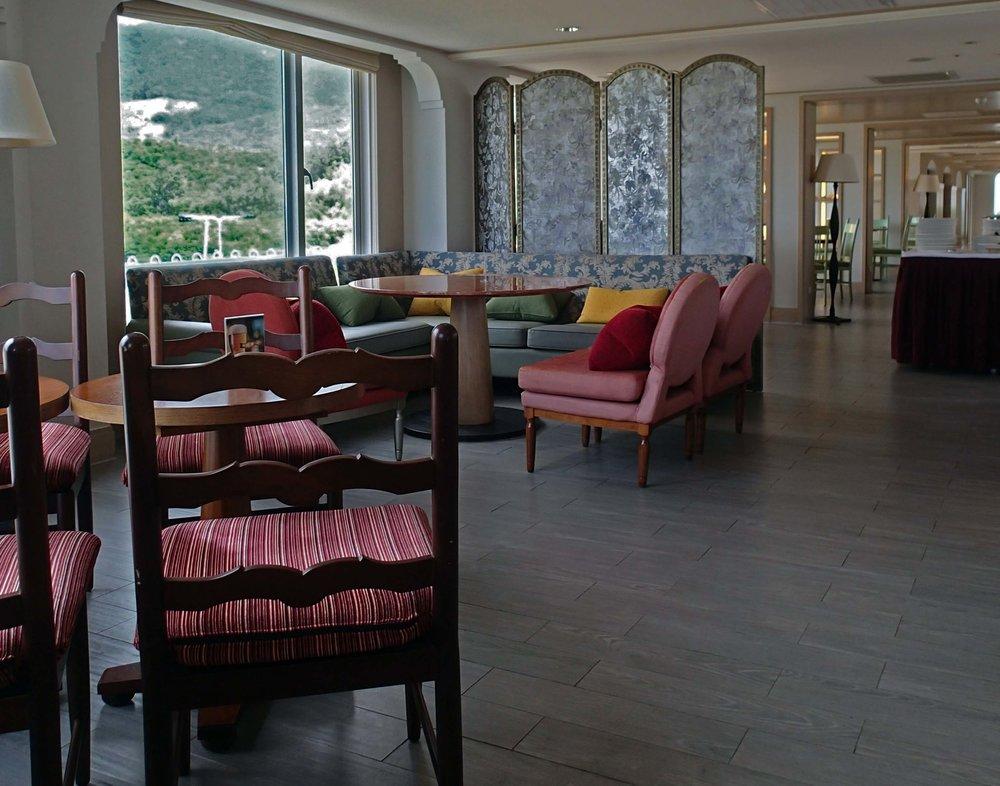 Boutix Hotel.jpg