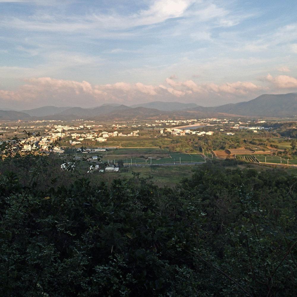 Taiwan 2016.jpg