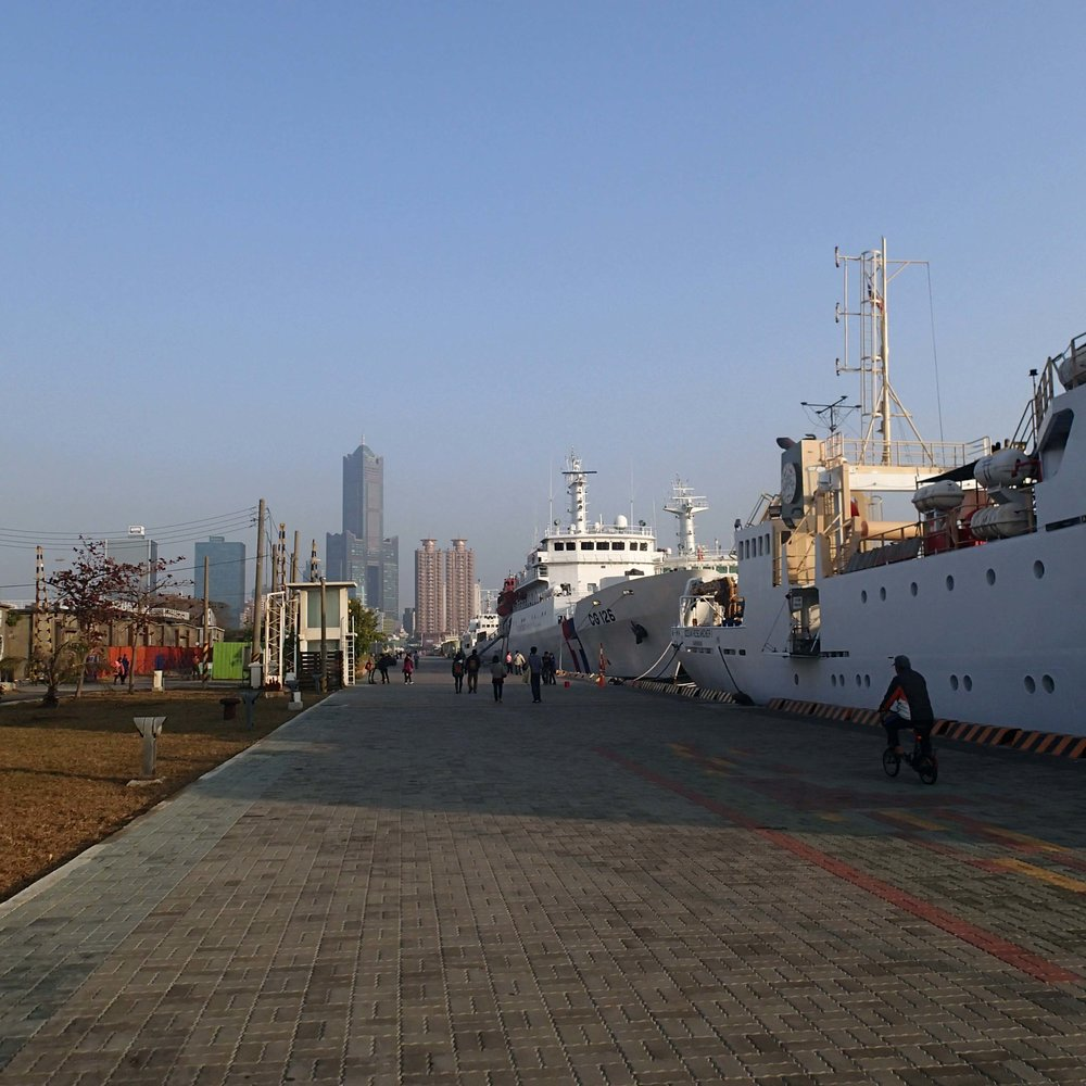 Pier 2 New Year's Eve.jpg