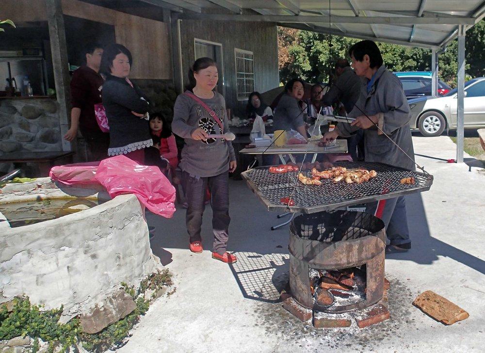 yuen zhu min lunch.jpg