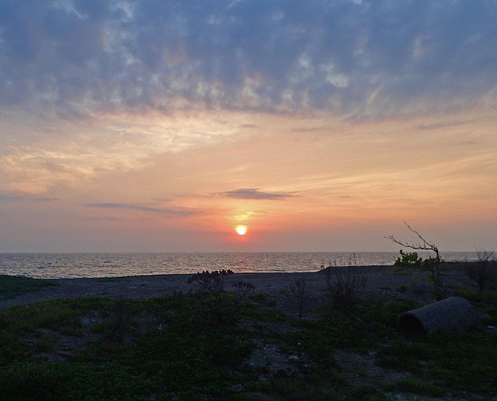 2016-5-4 sunset.jpg