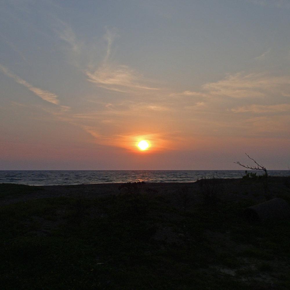 post-jog sunset.jpg